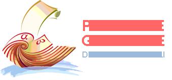 logo-pg4